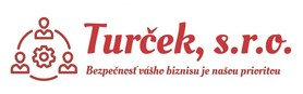 Turček, s.r.o.